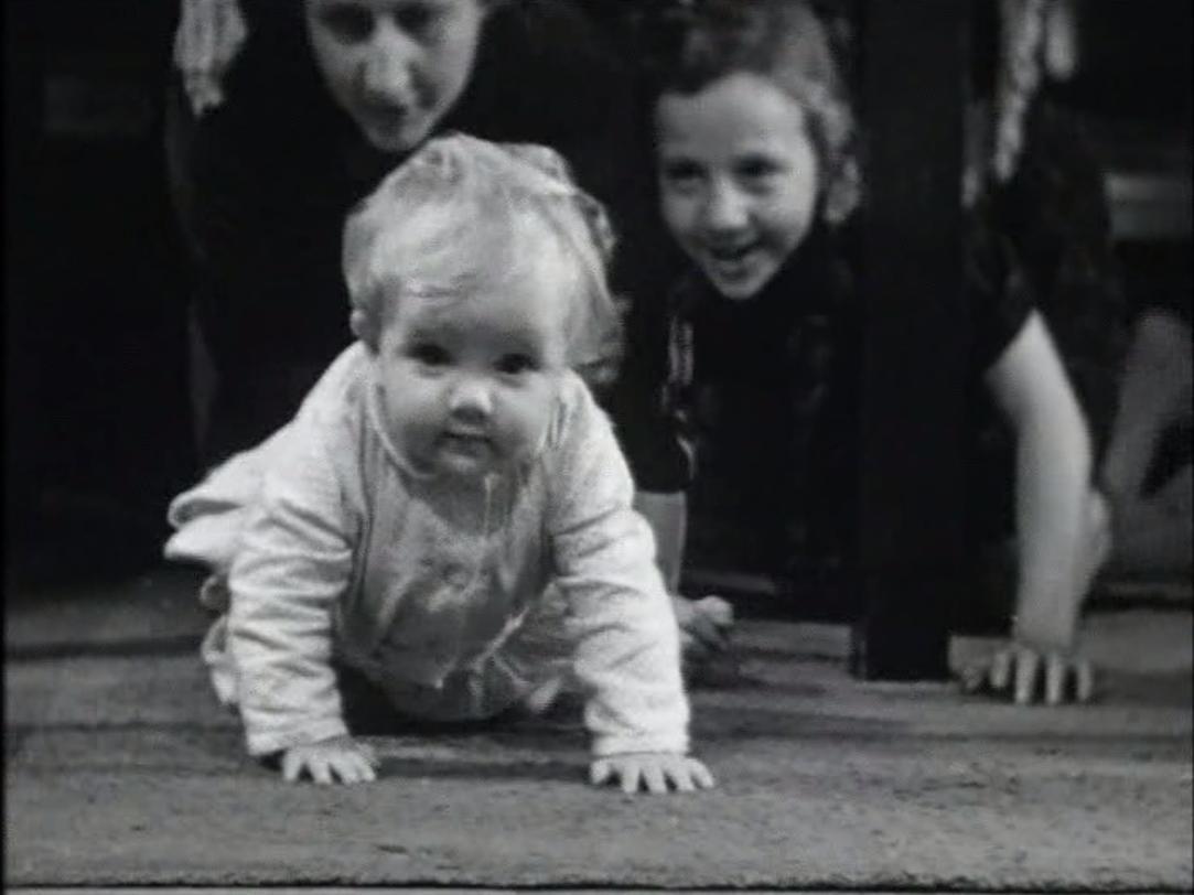Amiture Film Frau zuerst schwarz, X Bilder nackte kleine Teenager