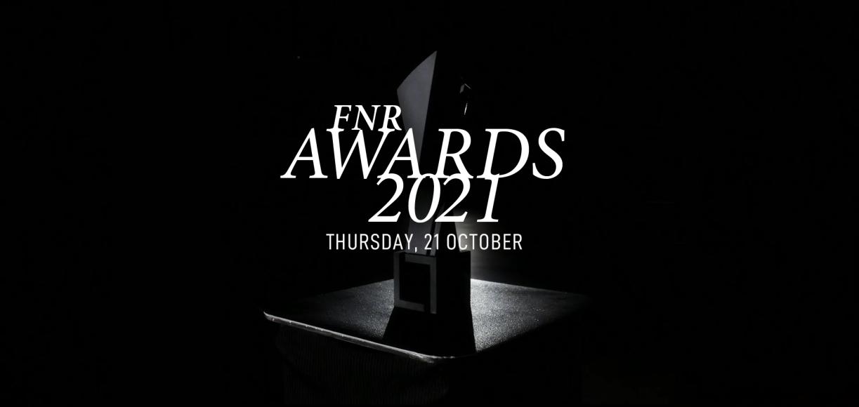 FNR Awards 2021