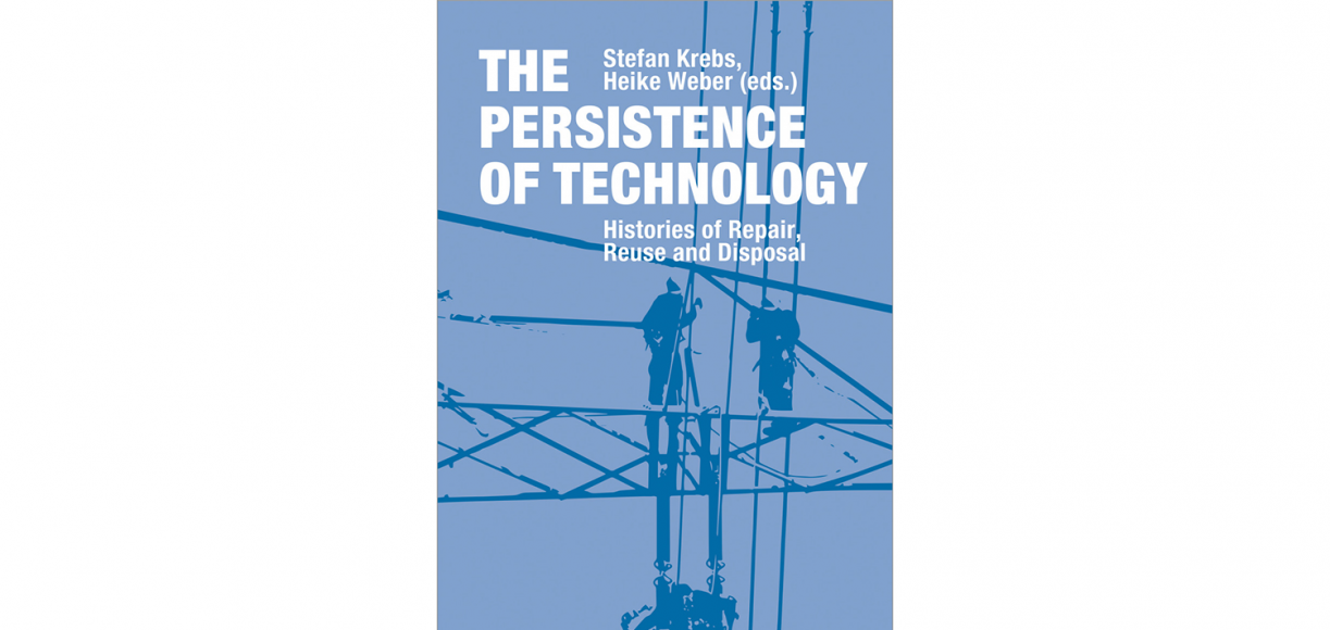 The persistence of technology