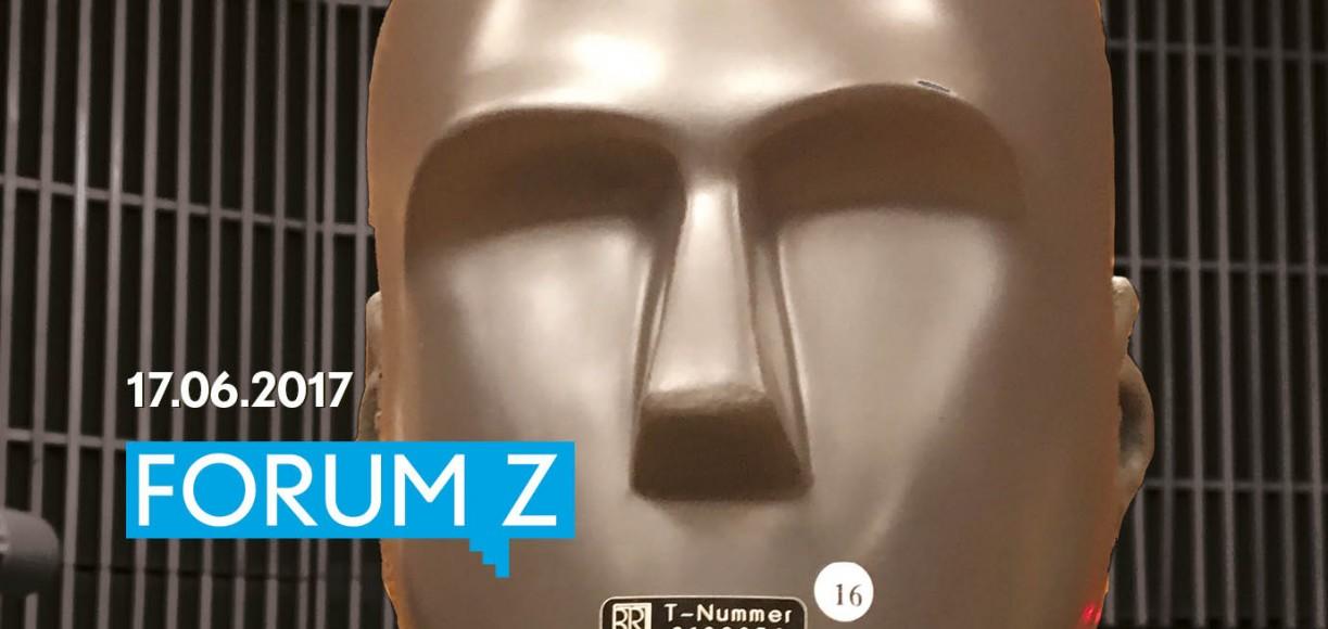ForumZ Storytelling
