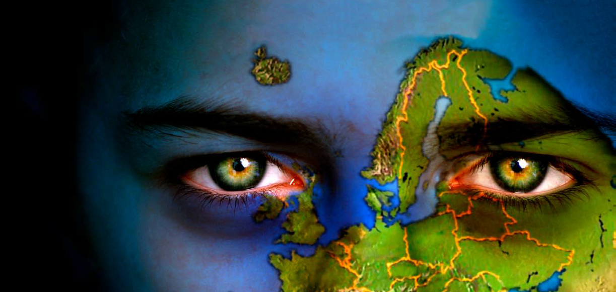 Shaping the Europe of the future