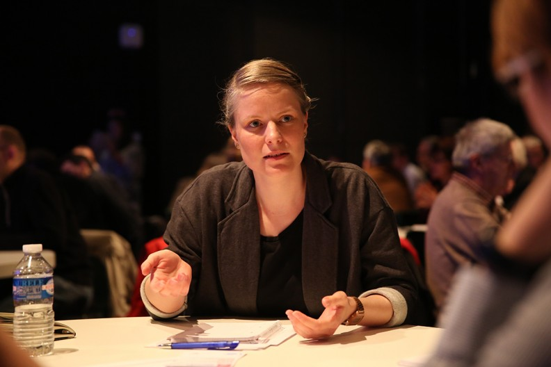 Eva Klos
