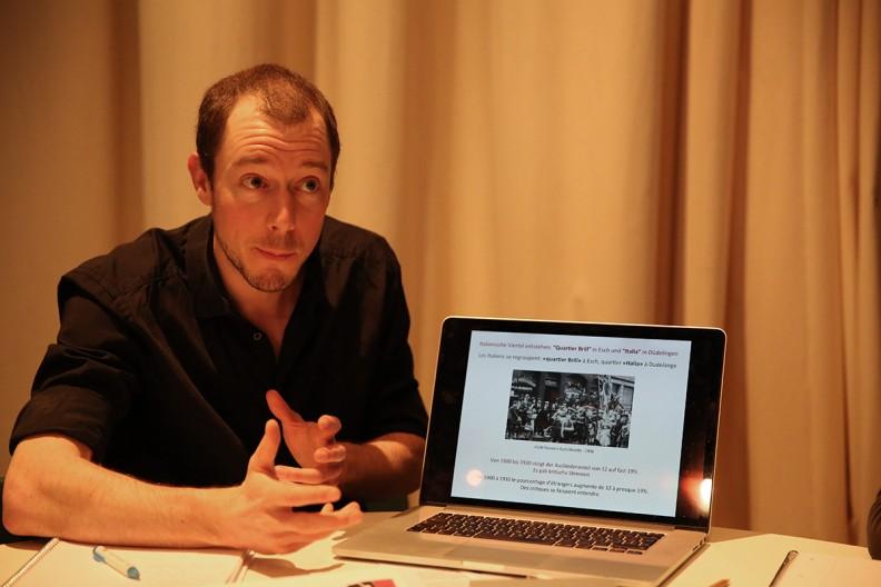 Pierre Dielissen