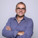 Denis Scuto