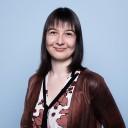 Aurélia Lafontaine