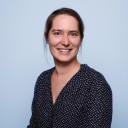 Stefanie Kesteloot