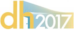 DH2017 logo
