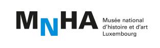 MNHA logo